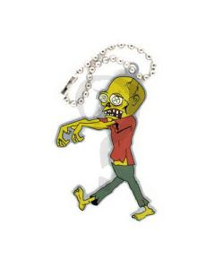 Zoltan Zombie Cache Buddy